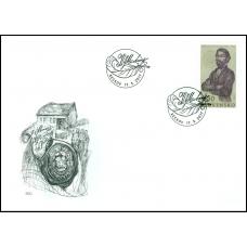 631 - Osobnosti: Jozef Miloslav Hurban (1817 – 1888)