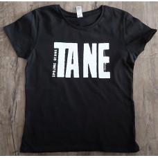 "Kristína - dámske tričko ""TA NE"""