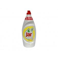 Jar prostriedok na umývanie riadu Lemon 900 ml