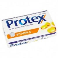 Protex Vitamin E tuhé mydlo 90 g
