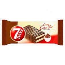 koláčik 7days kakaový